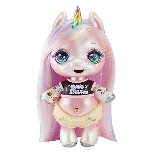 Giochi Preziosi POOPSIE Rainbow Girl ASST.2