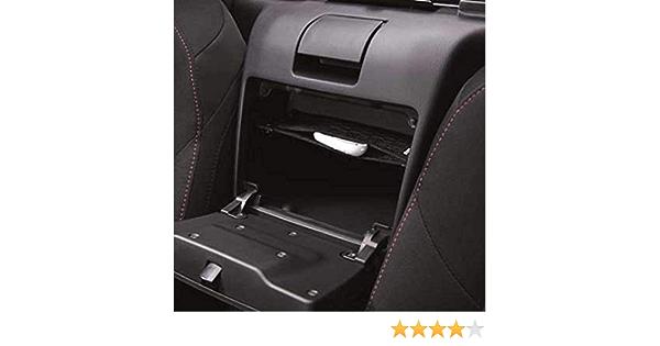 Mazda Mx 5 Nd Original Ablagenetz Für Die Mittelkonsole Bj Ab 2015 Neu Auto