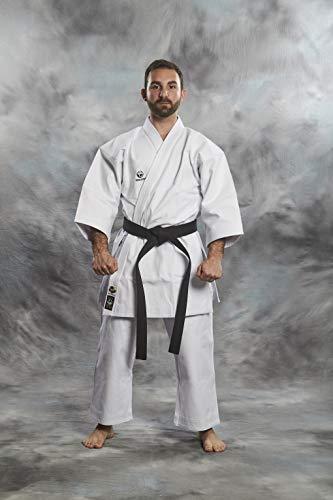 Tokaido Karategi Kata Master 12OZ WKF