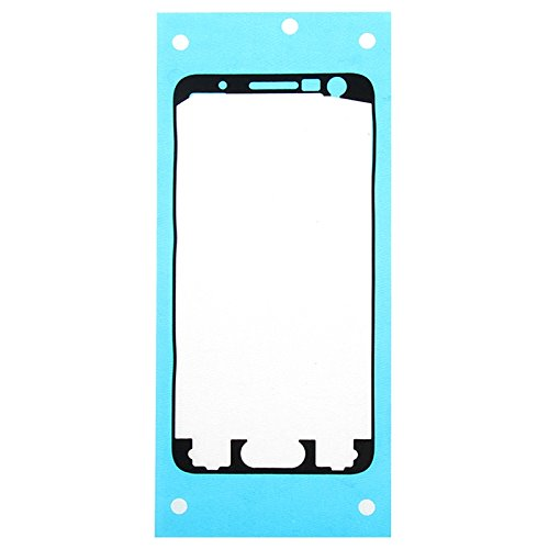 ownstyle4you-samsung-galaxy-a3-a300f-front-housing-sticker-adesivo-fronte-schermo-display-lcd