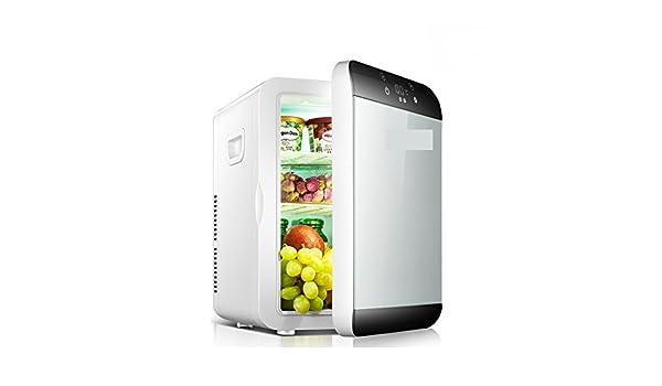 Bomann Kühlschrank Wird Nicht Kalt : Sl&bx moderne mini kühlschrank 6l mini schlafsaal kleine familie