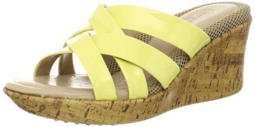 easy-spirit-sandalias-de-vestir-para-mujer-color-amarillo-talla-40