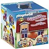Playmobil Play.5167