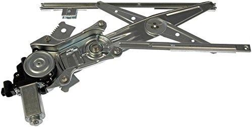 dorman-751-014-saturn-ion-front-driver-side-power-window-regulator-with-motor-by-dorman