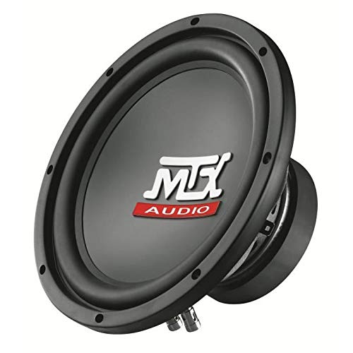 MTX RT10-04 Subwoofer 250W RMS