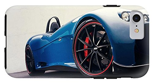 iphone-7-silicone-case-custodia-hulle-coque-2011-wiesmann-spyder-concept-2