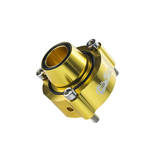 blow-pop-off-ventil-ad-bo-07-gold