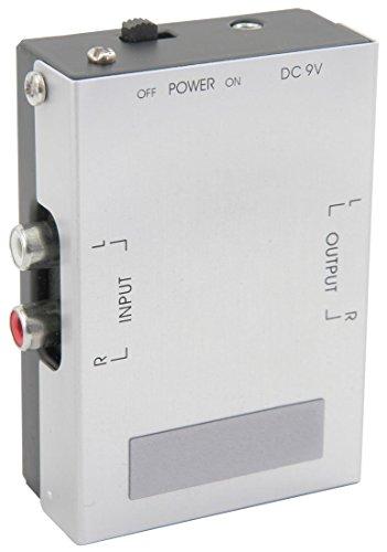 avlink-128513-9v-pre-amplifier-for-turntables