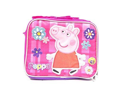 bolsa-de-almuerzo-peppa-pig-allover-rosa-kit-de-nueva-122267