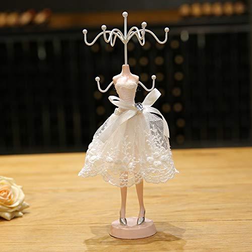 JWLW Mädchen Herz platzende Geburtstagsgeschenk Mädchen Freundinnen DIY koreanische kreative...