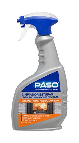 paso-limpiador-cristal-estufa-pistola-500-ml