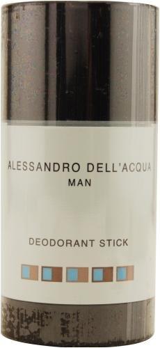 alessandro-dell-acqua-man-stick-deodorant-75ml