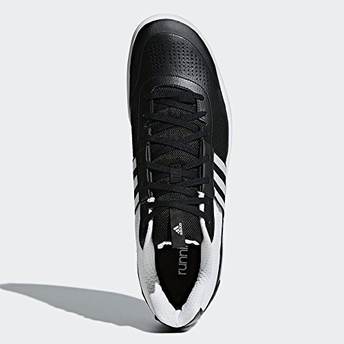 adidas Throwstar Track and Field Chaussure - SS18 Black