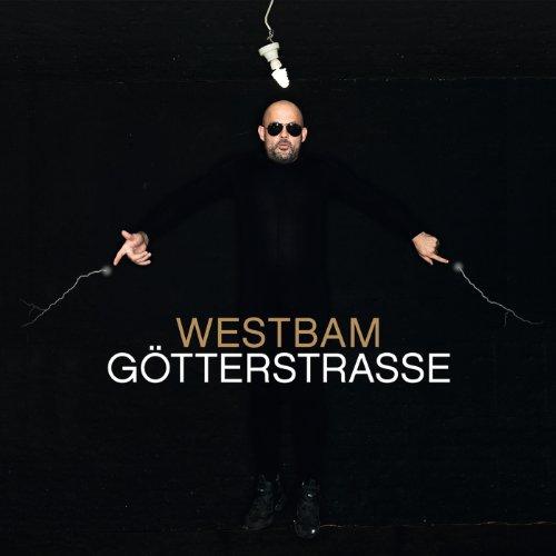 Götterstrasse (inkl. Bonustrack / exklusiv bei Amazon.de)