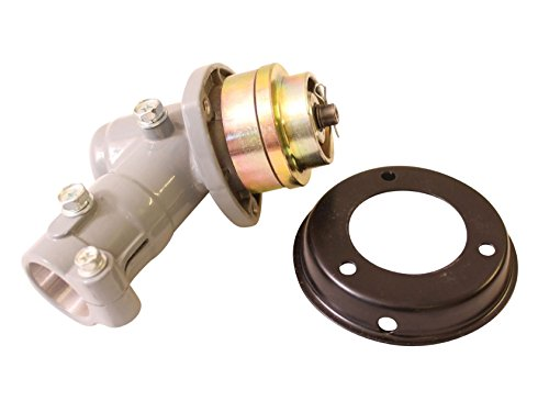Winkelgetriebe (7-Zahn/26mm) passend Nemaxx MT52 4in1 Freischneider