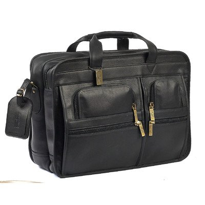 clairechase-italian-leather-briefcase-matte-finish-black-matte-finish