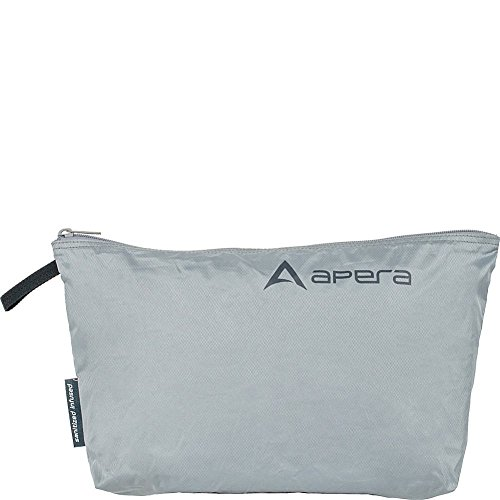 apera-fit-pocket-zippered-organization-bag-85-h-titanium