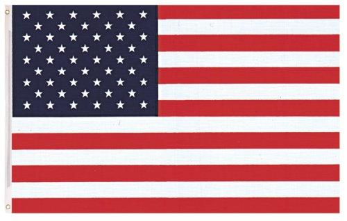 usa-flag-5ft-x-3ft