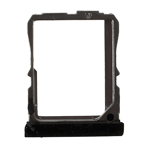 smays-sim-card-tray-replacement-for-lg-g2-d800-d802-black