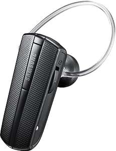 Kit bluetooth Samsung origine HM1200 pour Samsung GALAXY MINI 2 S6500