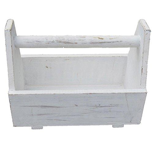 iamrtom-la-artesana-de-madera-decoracin-de-almacenamiento-en-el-hogar-conservante-de-la-madera-recta
