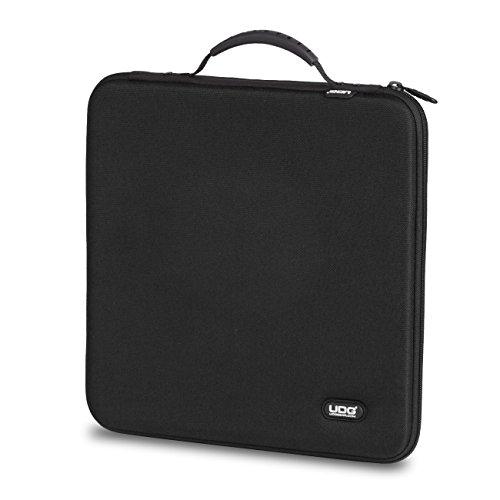 udg-u8437bl-creator-universal-audio-apollo-twin-koffer
