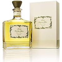 "Berta""Favola Mia"" Liquore all'Assenzio + box 0,70 lt."