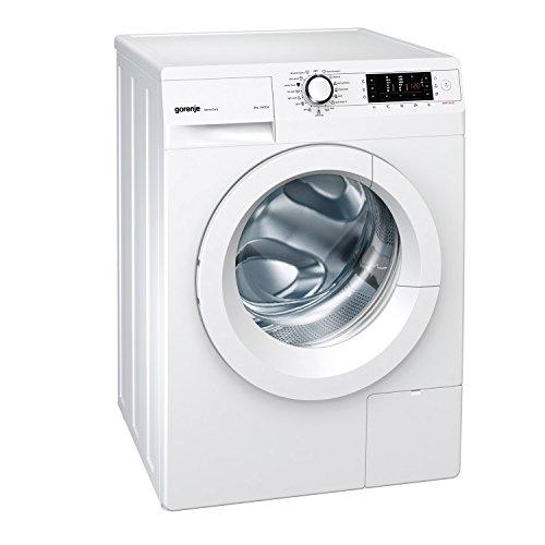 gorenje-lavaggio-w9564pi-confezione-da-1pz