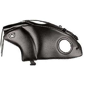 Bagster 1154F protection pour réservoir