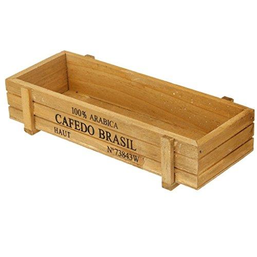 87-solo-retro-caja-de-almacenamiento-de-madera-plantas-suculentas-tipo-fuera-plump-macetas-caja-de-m
