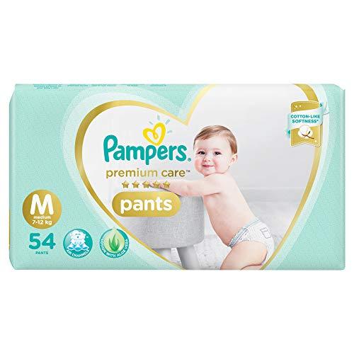 Pampers-Premium-Care-Pants-Diapers-Medium-54-Count