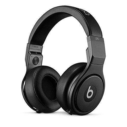 beats by dr. dre PRO Headphone