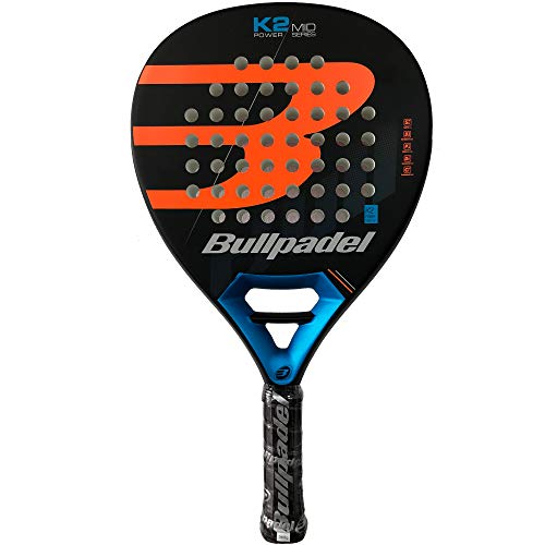 Bull padel K2 Power LTD