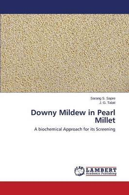 downy-mildew-in-pearl-millet-by-author-sapre-sarang-s-published-on-march-2015