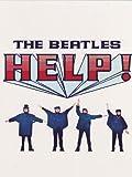 Help ! : The Beatles / Richard Lester, réal.   Lester, Richard (1932-....). Metteur en scène ou réalisateur