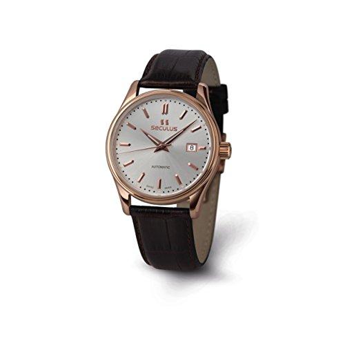 seculus-mens-ambassador-40mm-brown-automatic-watch-1015g72824-lbr-r-sap