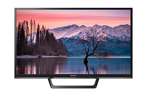 Sony 80 cm (32 inches) Bravia KLV-32R422E HD Ready LED...