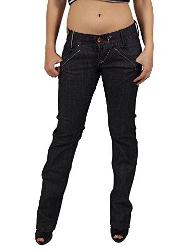 Miss Sixty Damen Jeans