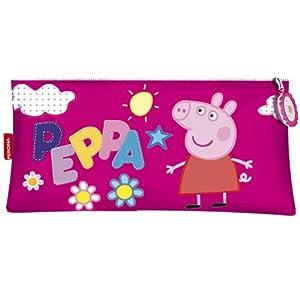 Peppa Pig – Portatodo (Montichelvo 30651)