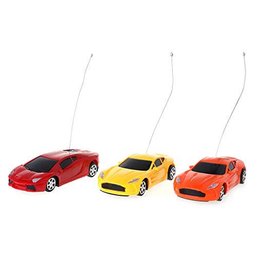 Lagand D1/24 Drift Speed RC Radio Remote Control 2CH Racing Police Car Toy Kids Christmas Birthday Gift