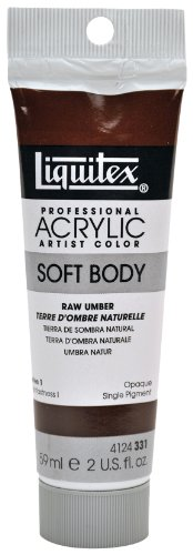 liquitex-professional-soft-body-acrylic-paint-59-ml-tube-raw-umber