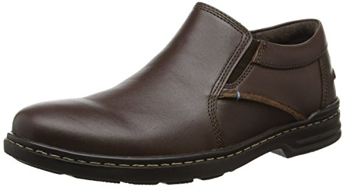 hush-puppies-alan-hanston-mocassini-uomo-marrone-brown-dark-brown-leather-43-eu