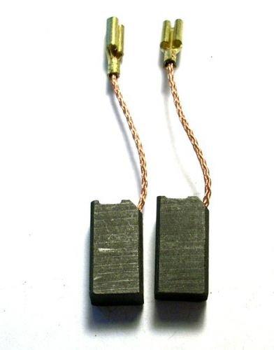 elektrotechnik-gomes-escobillas-de-carbn-compatibles-con-festool-ro-125-feq-ro-125-eq-ro-150-e