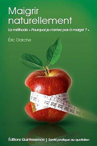 maigrir-naturellement-de-eric-darche-17-mars-2011-broch