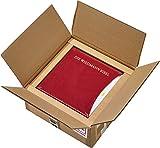 Die Wiedmann Bibel – Art-Edition: Zwei Bände im Schmuckschuber mit Bildern von Willy Wiedmann und Texten der Lutherbibel 2017 sowie ein Ergänzungsband mit Informationen zum Künstler und zu seinem Werk - 18