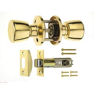 ERA 170-31 Door Passage Knob Sets