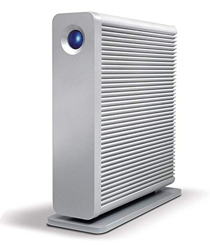 externe Festplatte 6TB  USB | 3660619402229