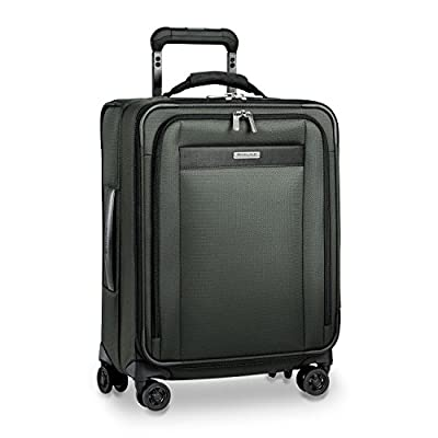 Transcend Spinners - hand-luggage