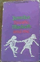 Jennifer, Hecate, Macbeth and Me by E. L. Konigsburg (1968-09-05)
