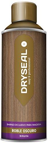 dryseal-bzm02-barniz-exclusivo-para-madera-400-ml-color-roble-oscuro